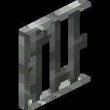 Железная решётка (СЮ).png