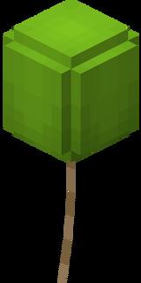 Лаймовый воздушный шар.png