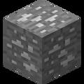Оловянная руда (IndustrialCraft 2).png