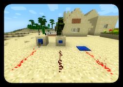 Скриншот3 (Carpenter's Blocks).png