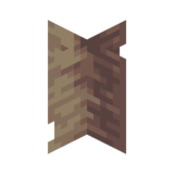 Pointed Dripstone Middle (D) JE1.png
