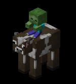 Зомби-ребёнок верхом на корове.png