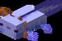 Синий аксолотль JE2.png