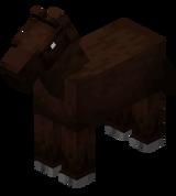 Лошадь темно коричневый.png