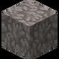 Огненный мёртвый коралловый блок.png