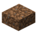 Dirt Slab.png