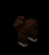 Жеребёнок темно коричневый.png