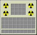 Интерфейс защитного контейнера (IndustrialCraft 2).png