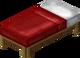 Кровать (до Texture Update).png