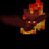Огненная летучая мышь (Thaumcraft).png