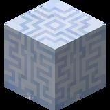 Резной кварцевый блок (Applied Energistics).png