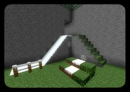 Скриншот2 (Carpenter's Blocks).png