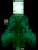 Эфирный цветок в мире (Thaumcraft 4).png