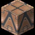 Grid Декоративный медный блок (Galaxy Space).png