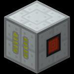 Включённый ферментер (IndustrialCraft 2).png