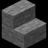 Каменные ступени.png