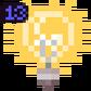 Светлый блок (Уровень света 13).png