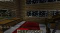 Bed glitch2.png