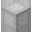 Grid Лифт (OpenBlocks).png