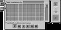 GUI Терминал безопасности (Applied Energistics 2).png
