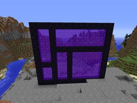 Giant Portal Frames.png