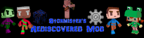 Логотип (Rediscovered).png
