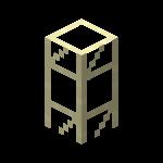 Песчаниковая транспортная труба (BuildCraft).png