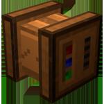Плотник (Forestry).png