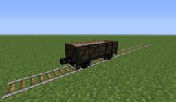 Полувагон (США) (TrainCraft).png