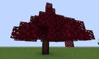 Японское дерево (ExtrabiomesXL).png