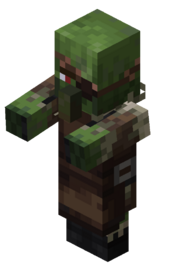 Taiga Zombie Weaponsmith.png