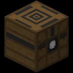 Заряжающая плита (Энергохранитель) (IndustrialCraft 2).png