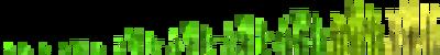 Овёс (фазы роста) (TerraFirmaCraft).png