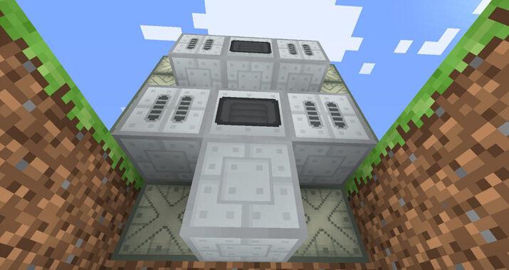 Шаг9 постройка жидкостного ядерного реактора.jpg