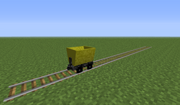 Шахтная вагонетка (TrainCraft).png