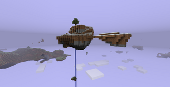 Floating Islands 2.png