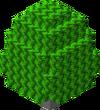 Grid Клён (GregTech).png