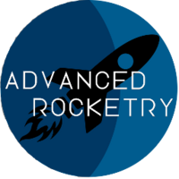 AdvancedRocketry.png
