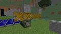 Frame 2 blocks2.png