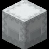 Белый шалкеровый ящик.png