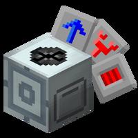 Логотип (Advanced Machines).png