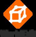 Логотип WorldEdit.png