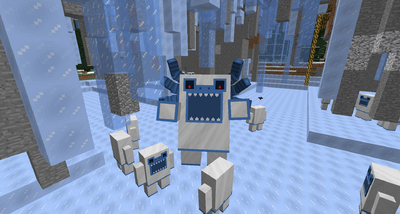 Alpha Yeti twlghtfrst.png
