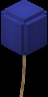 Синий воздушный шар.png