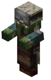 Snowy Zombie Armorer.png