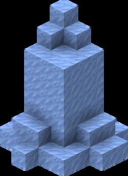 Ледяной шип.png