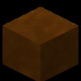 Грязь (Minecraft Earth).png
