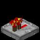 Красный повторитель (активный) (до Texture Update).png