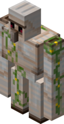 Железный голем (до Texture Update).png