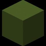Зелёный бетон.png